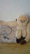 Tohaku_monkey