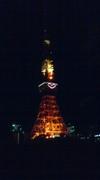 Xmas_tower2