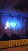 Dinner_show
