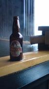 Atami_beer
